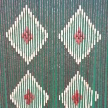 Holzperlen 1859