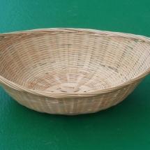Bambusschalen