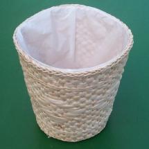 Papierkörbe